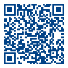 barcode_line
