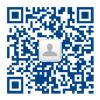 barcode_twitter
