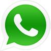 SP_whatsapp