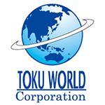 tokuworld