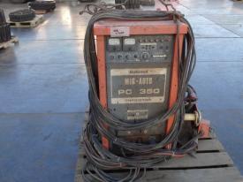 溶接機 YD-350MN 松下 350A