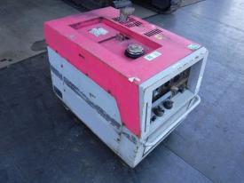 溶接機 DGW190M 新ダイワ 3.5KVA
